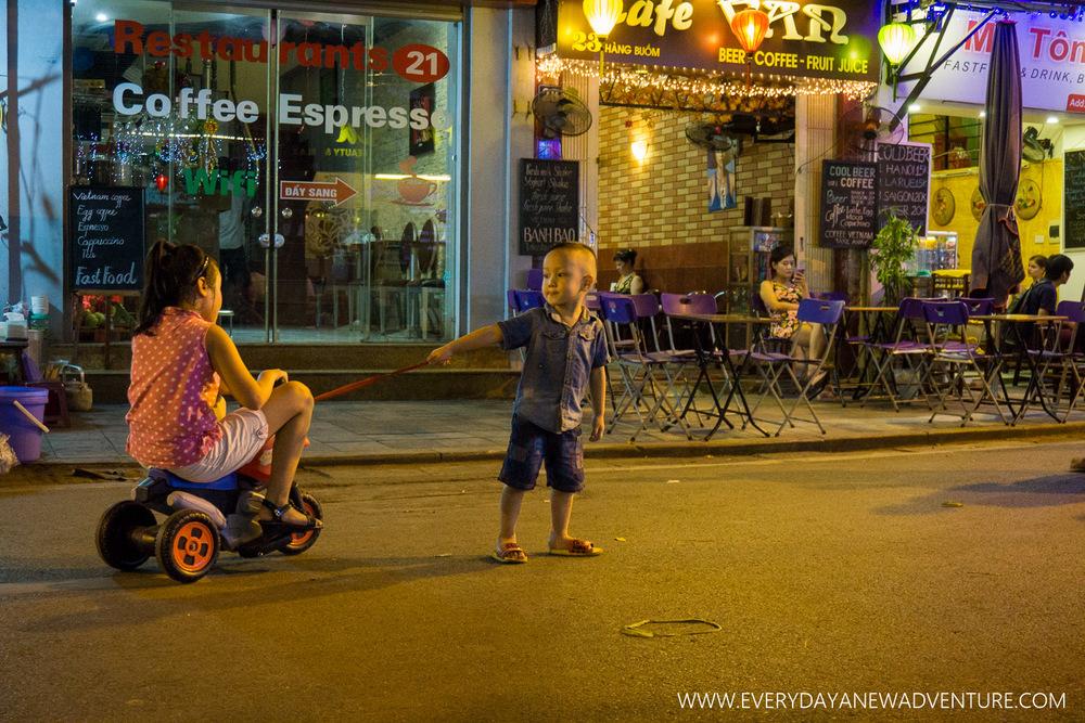 [SqSp1500-011] Hanoi-02813.jpg