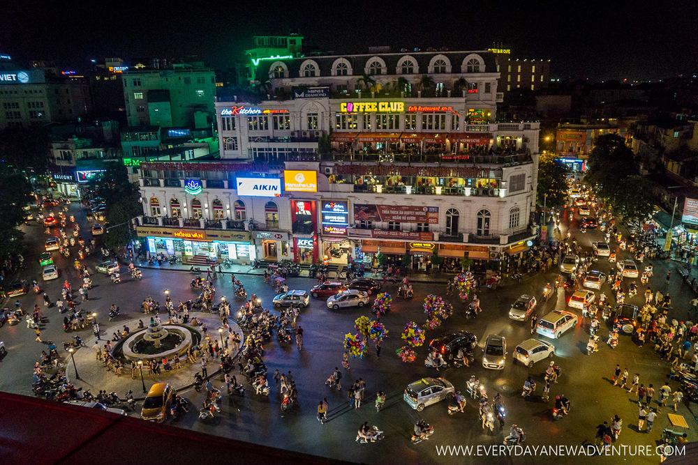 [SqSp1500-012] Hanoi-03184.jpg