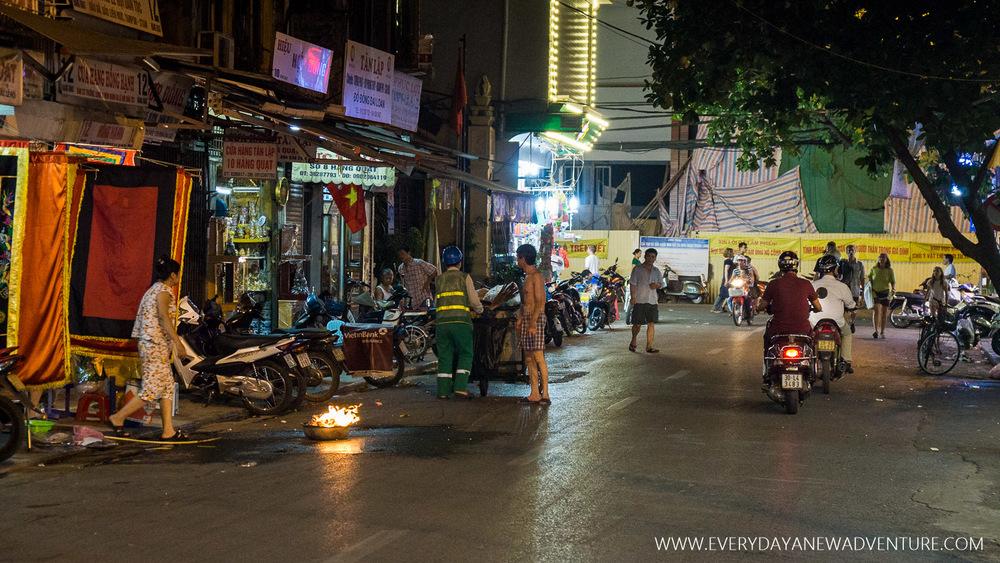 [SqSp1500-051] Hanoi-03825.jpg