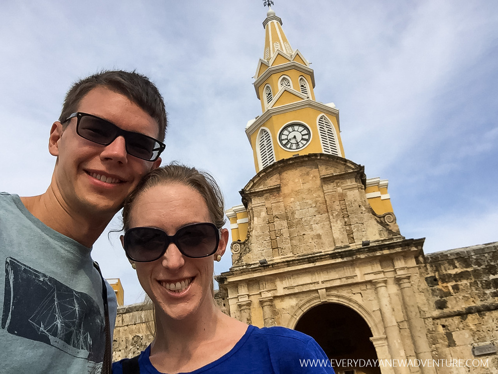 [SqSp1500-003] Cartagena-5687.jpg