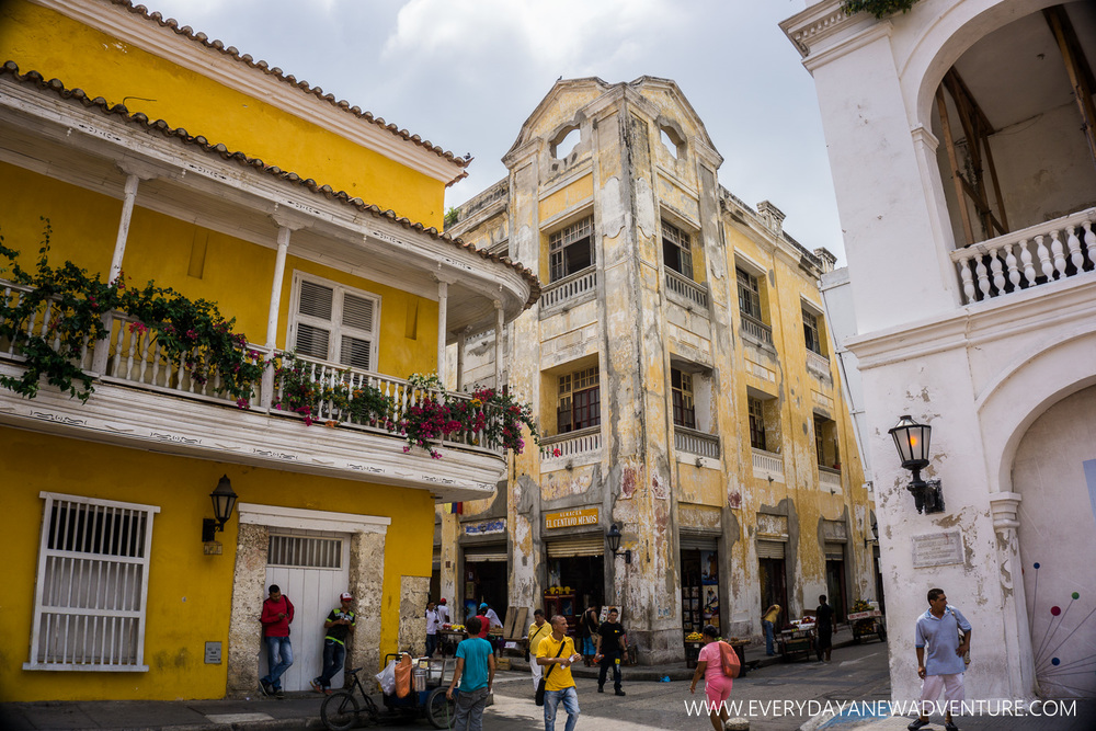 [SqSp1500-002] Cartagena-04151.jpg