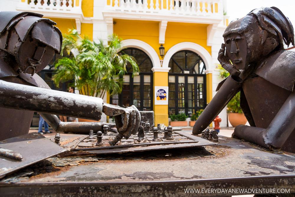 [SqSp1500-011] Cartagena-00245.jpg