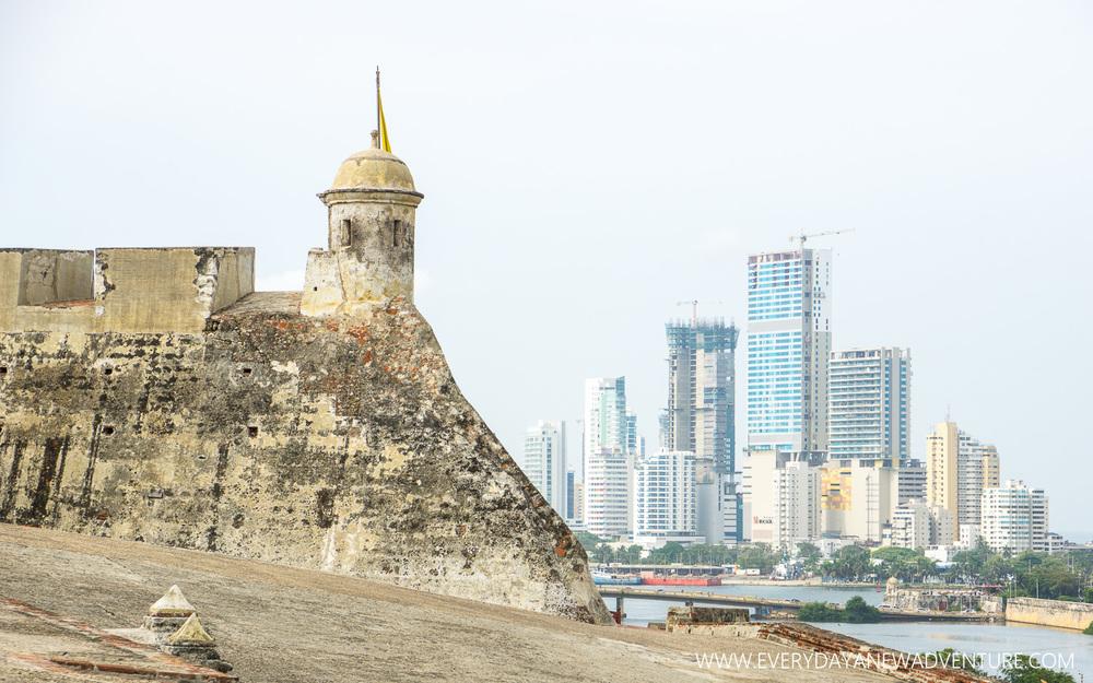 [SqSp1500-014] Cartagena-00310.jpg