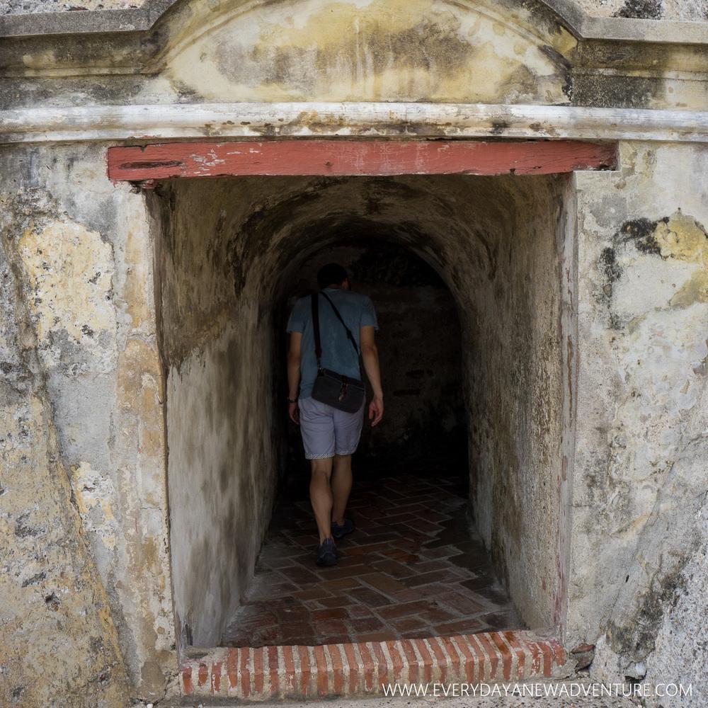 [SqSp1500-015] Cartagena-04183.jpg