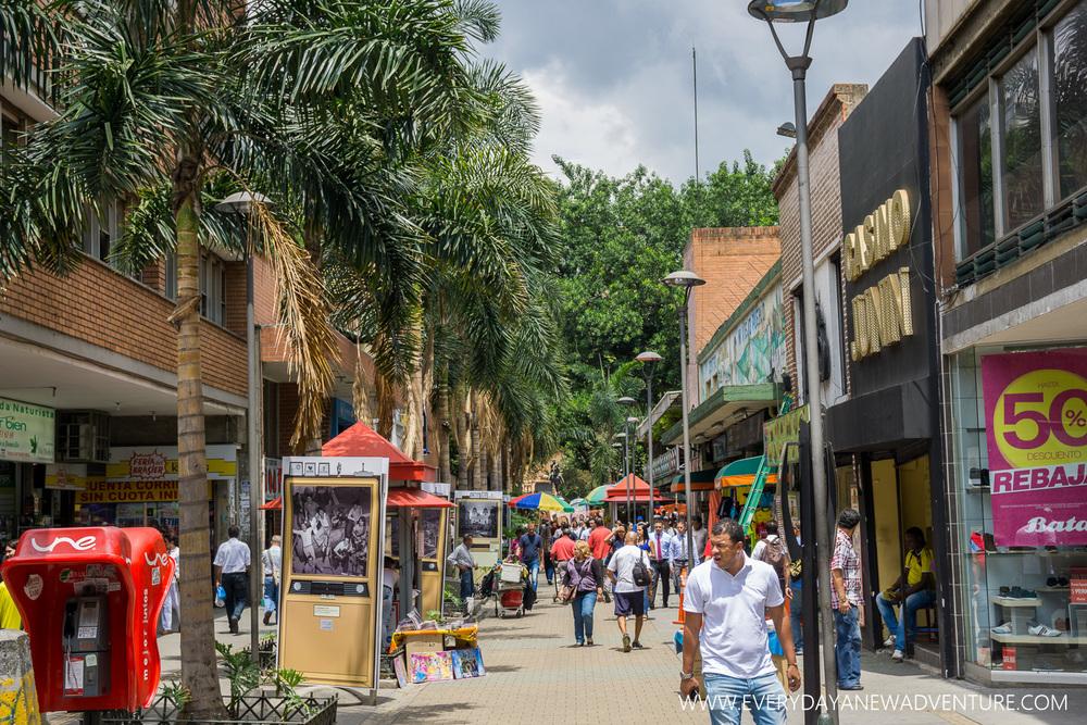 [SqSp1500-049] Medellin-00762.jpg
