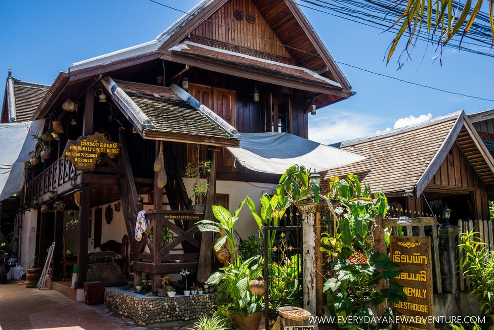 [SqSp1500-005] Luang Prabang-01405.jpg