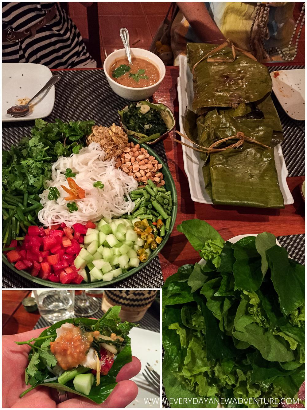 [SqSp1500-006] Dinner in Laos.jpg