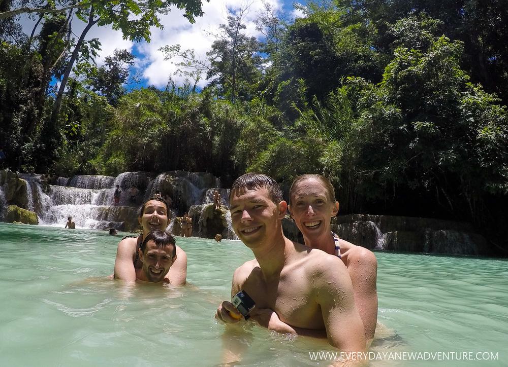 [SqSp1500-010] Luang Prabang-0061801.jpg