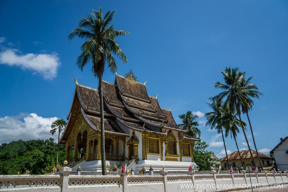 [SqSp1500-025] Luang Prabang-01775.jpg