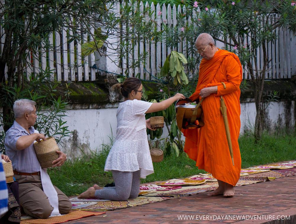 [SqSp1500-032] Luang Prabang-02766.jpg