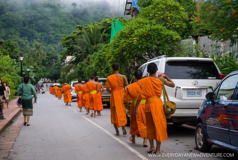 [SqSp1500-034] Luang Prabang-02703.jpg