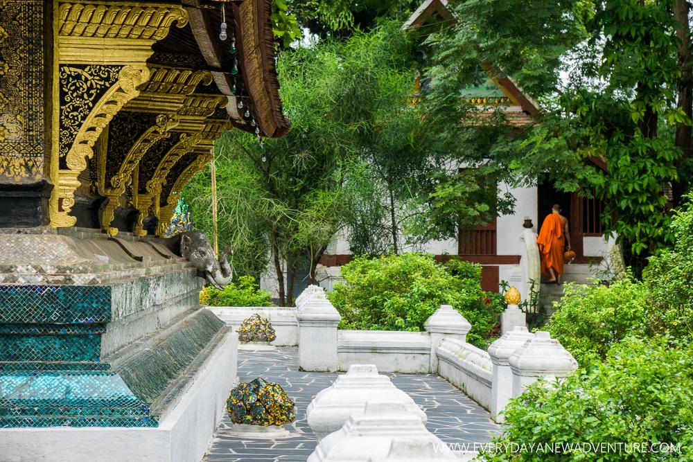[SqSp1500-037] Luang Prabang-02792.jpg