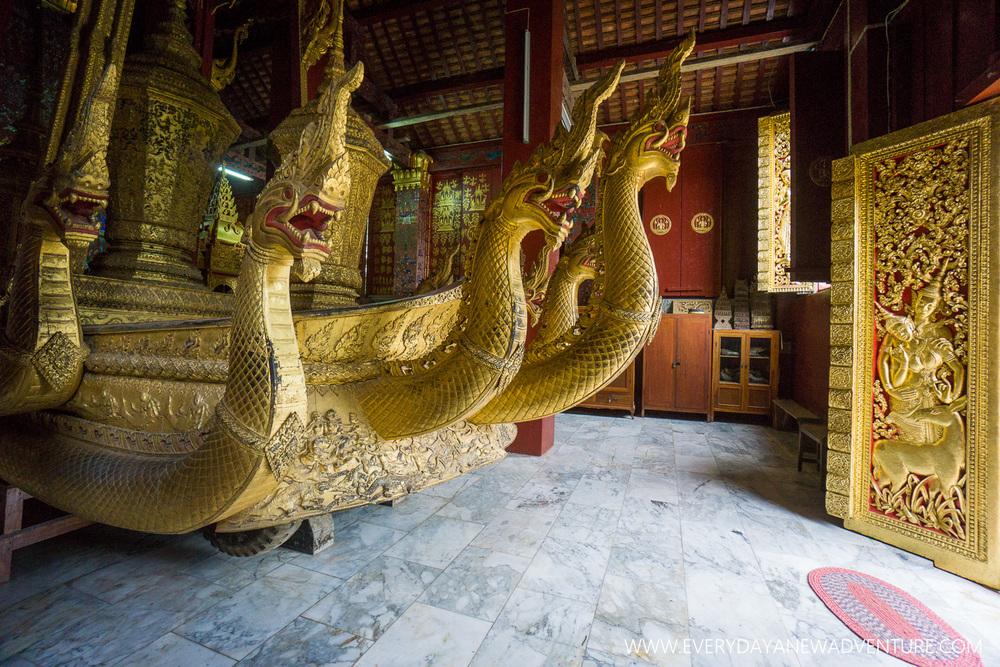 [SqSp1500-039] Luang Prabang-02806.jpg