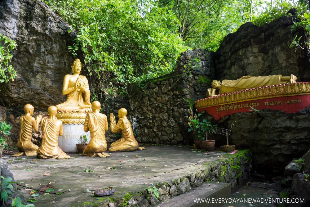 [SqSp1500-041] Luang Prabang (1)-18.jpg