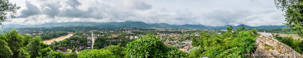 [SqSp1500-043] Luang Prabang-02926-Pano.jpg