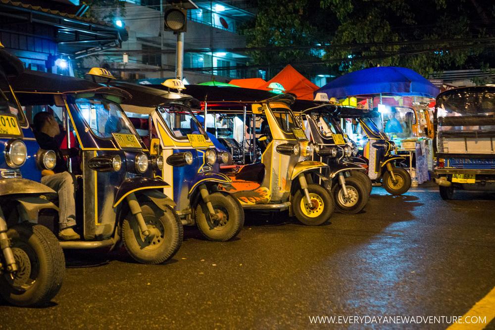 chiang-mai-01296.jpg