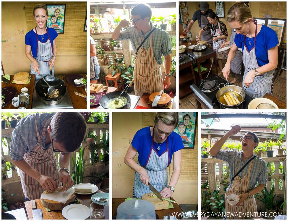 [SqSp1500-044] Cooking Class Action.jpg