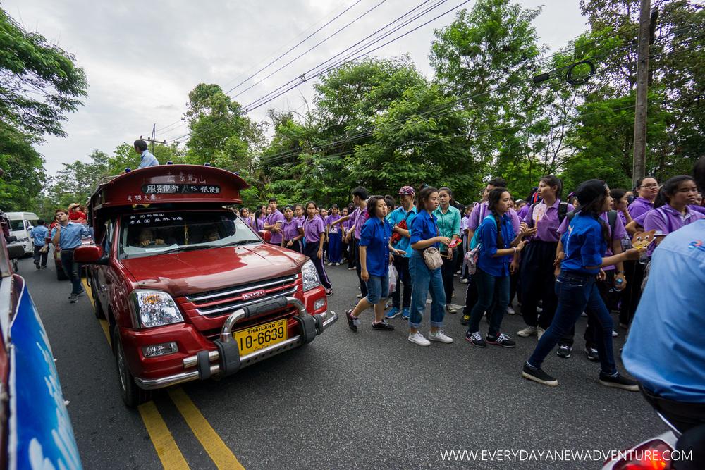 [SqSp1500-056] Chiang Mai-00954.jpg