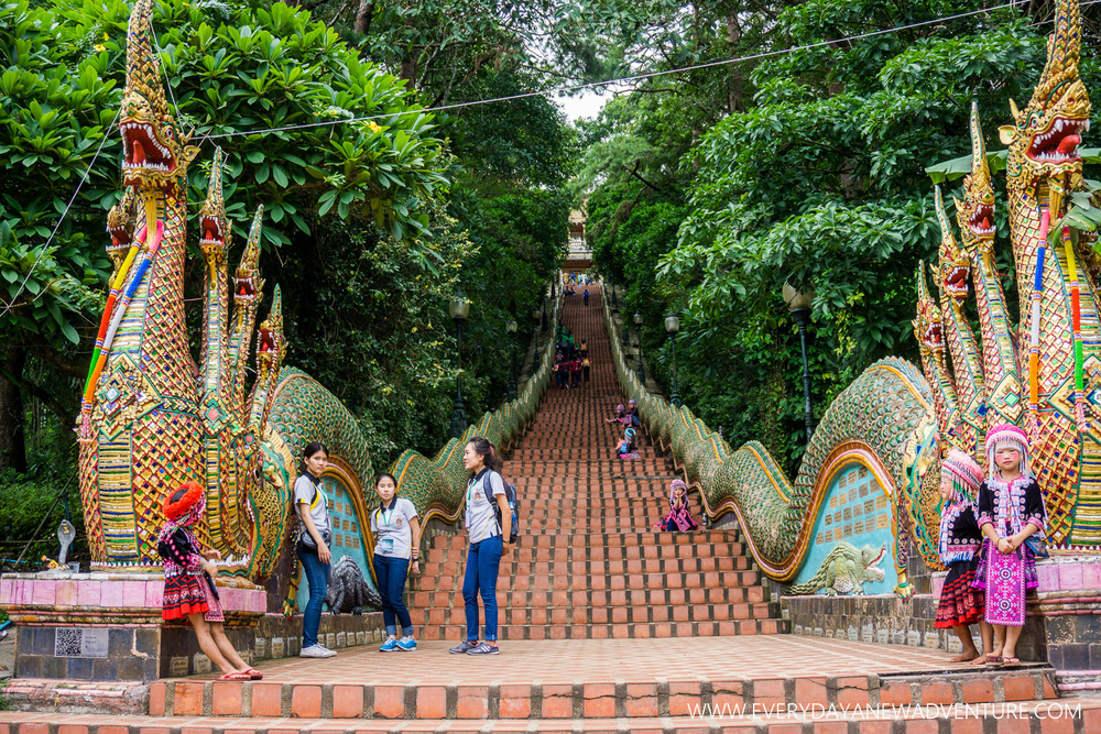 [SqSp1500-057] Chiang Mai-02459.jpg