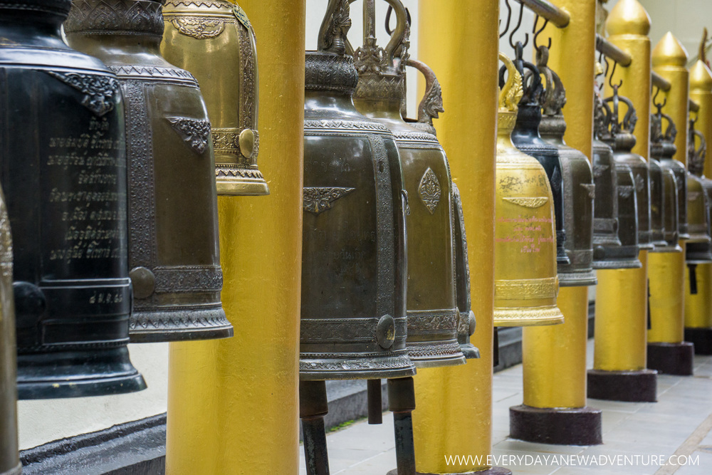 [SqSp1500-063] Chiang Mai-01019.jpg