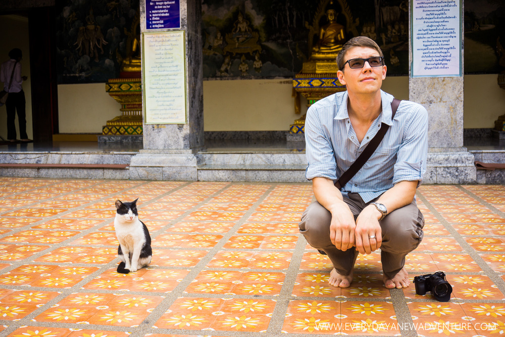 [SqSp1500-062] Chiang Mai-02479.jpg