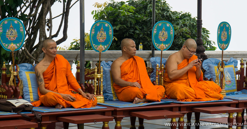 [SqSp1500-064] Chiang Mai-01026.jpg