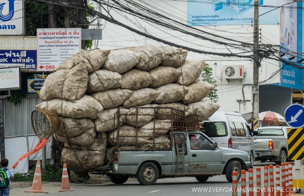 [SqSp1500-078] Chiang Mai-01334.jpg