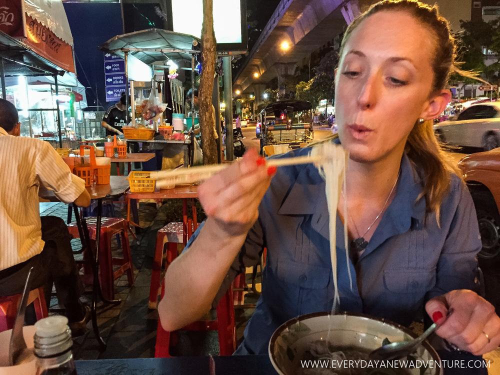 [SqSp1500-008] Bangkok-4043.jpg