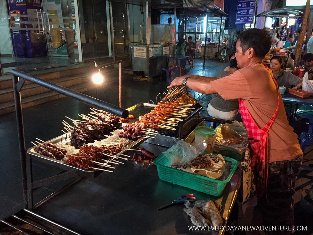 [SqSp1500-009] Bangkok-4047.jpg