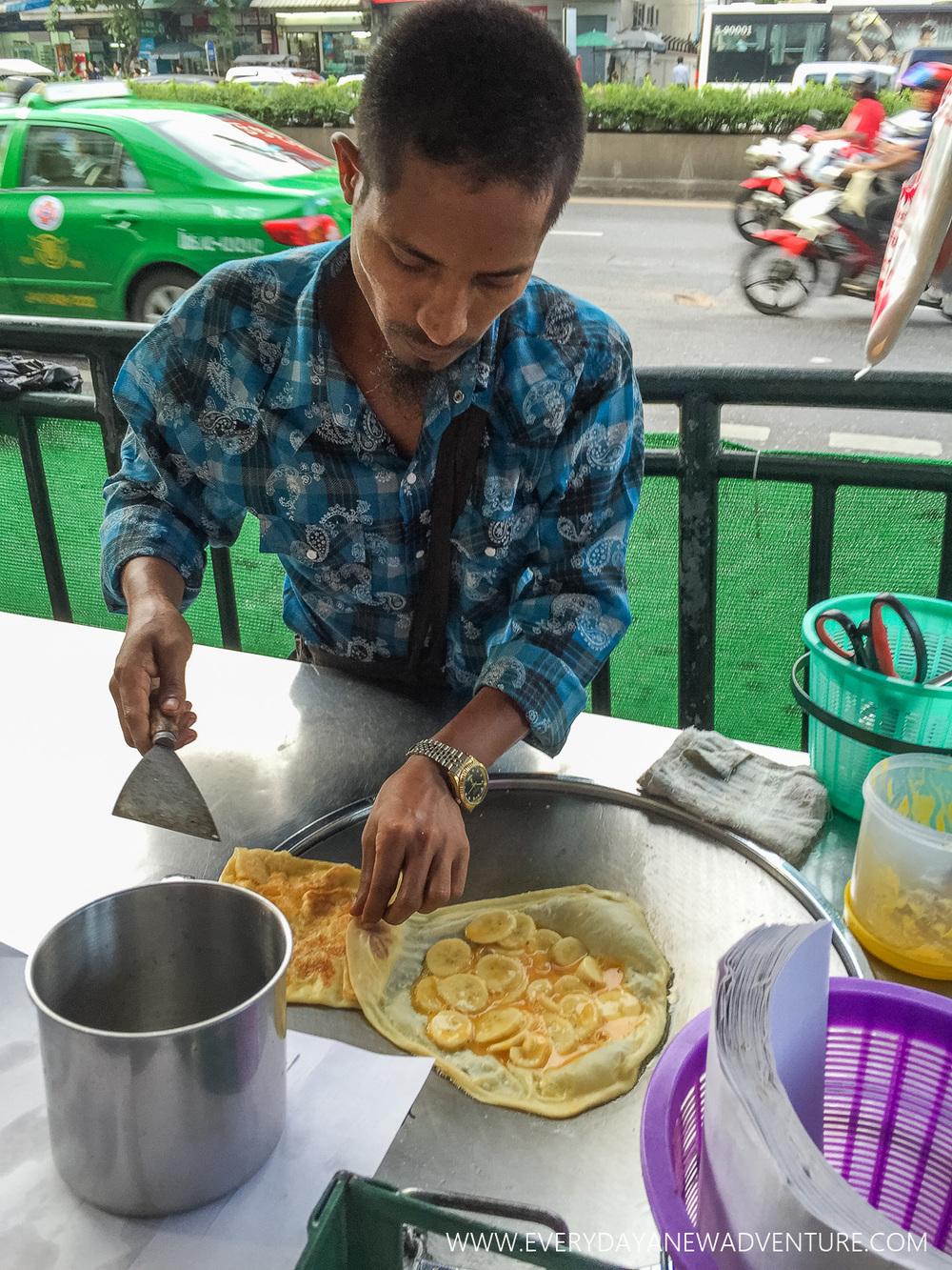 [SqSp1500-010] Bangkok-4056.jpg
