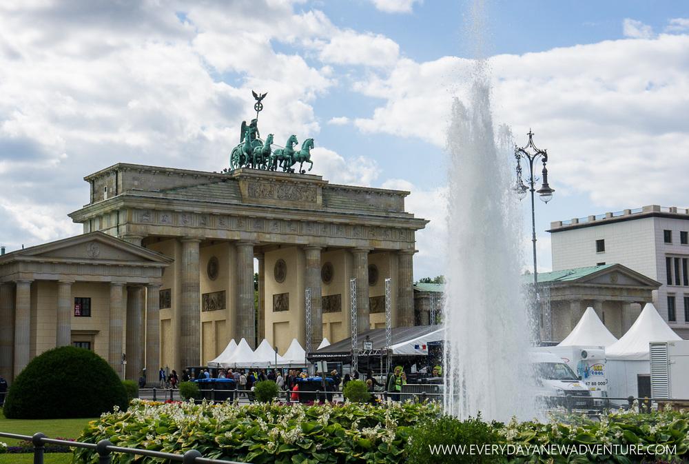 [SqSp1500-006] Berlin-09296.jpg