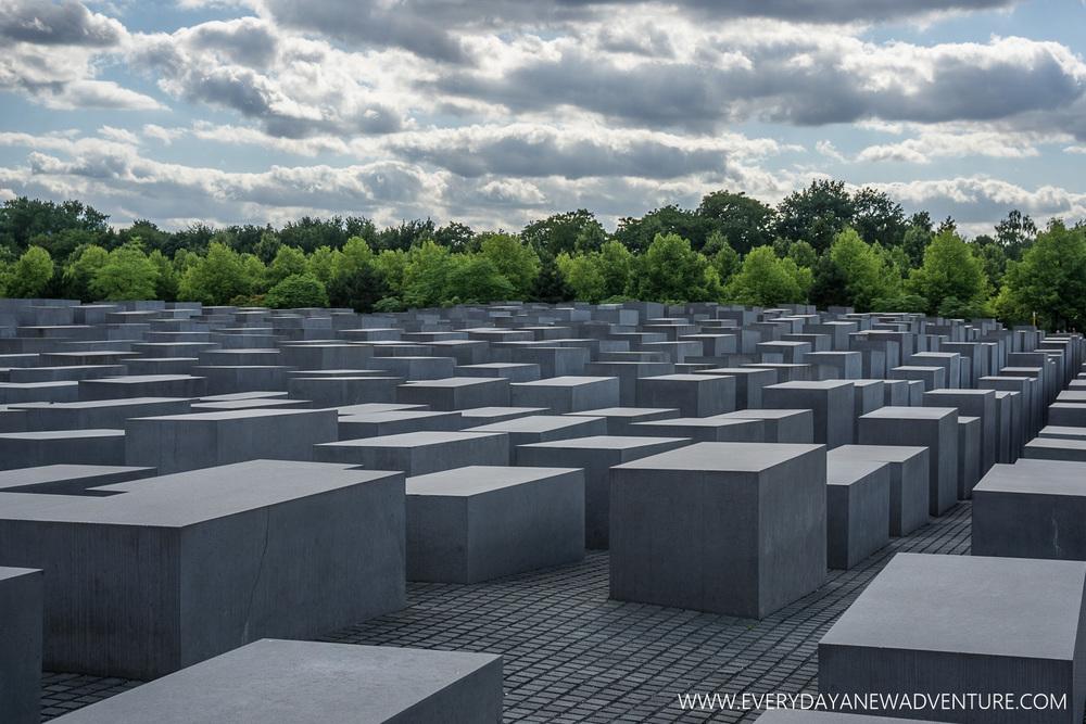 [SqSp1500-007] Berlin-09315-HDR.jpg