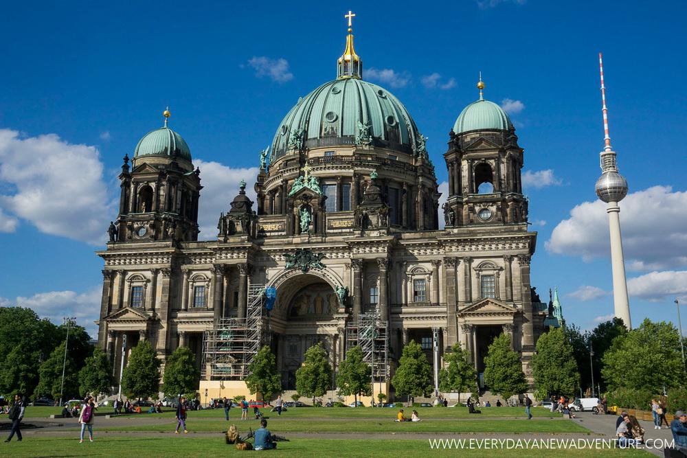 [SqSp1500-012] Berlin-09412.jpg