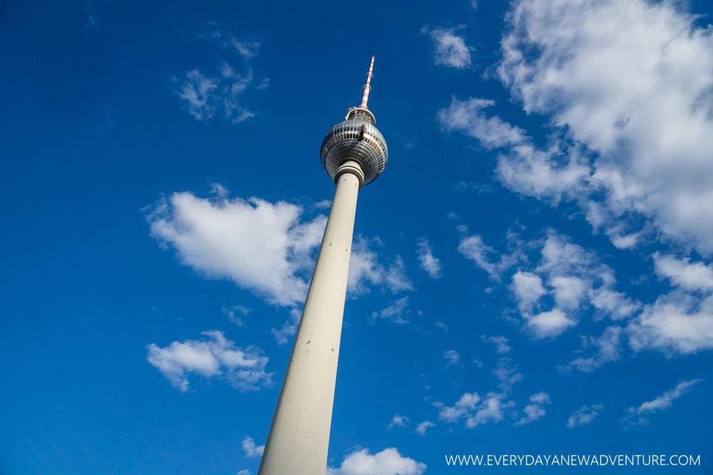 [SqSp1500-015] Berlin-09429.jpg