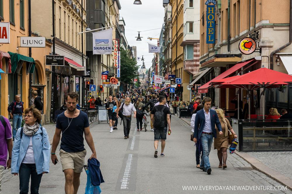 [SqSp1500-036] Stockholm-00030.jpg
