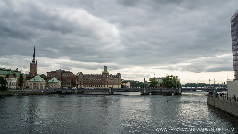 [SqSp1500-039] Stockholm-00042.jpg
