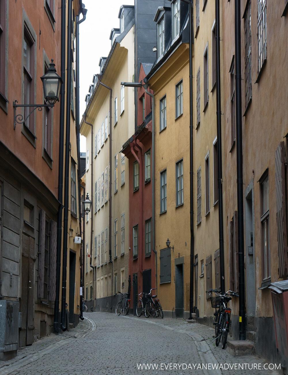 [SqSp1500-041] Stockholm-00055.jpg