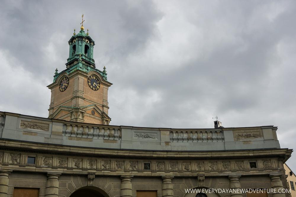 [SqSp1500-043] Stockholm-00066.jpg