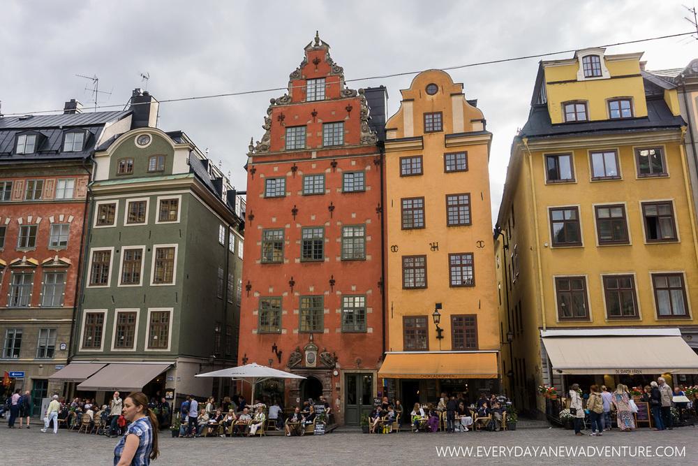 [SqSp1500-044] Stockholm-02134.jpg