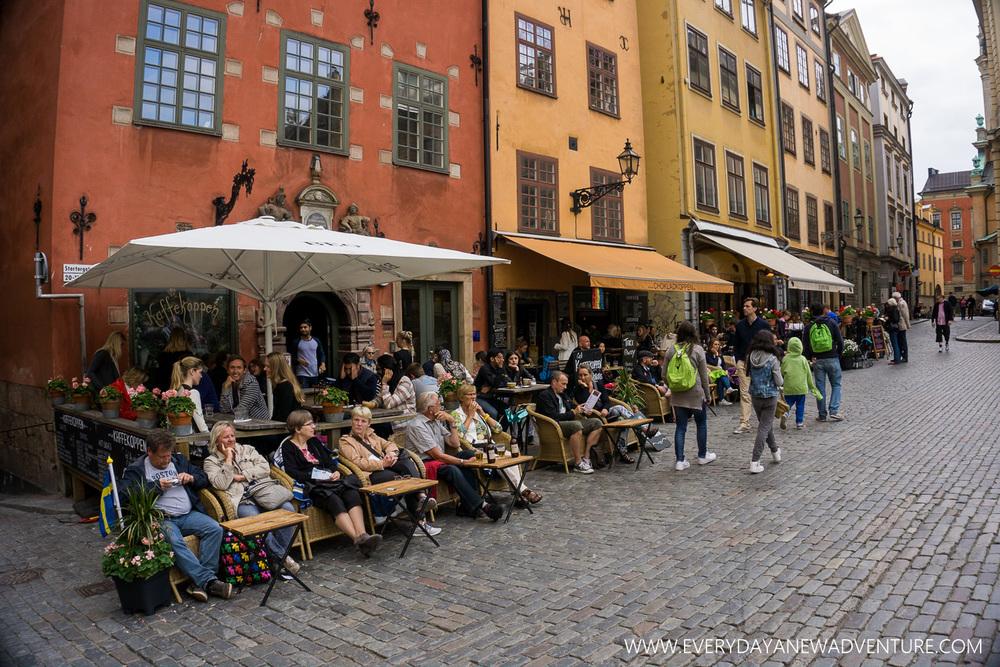 [SqSp1500-046] Stockholm-02136.jpg