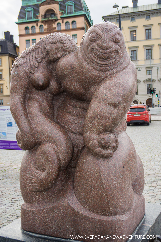 [SqSp1500-048] Stockholm-00098.jpg