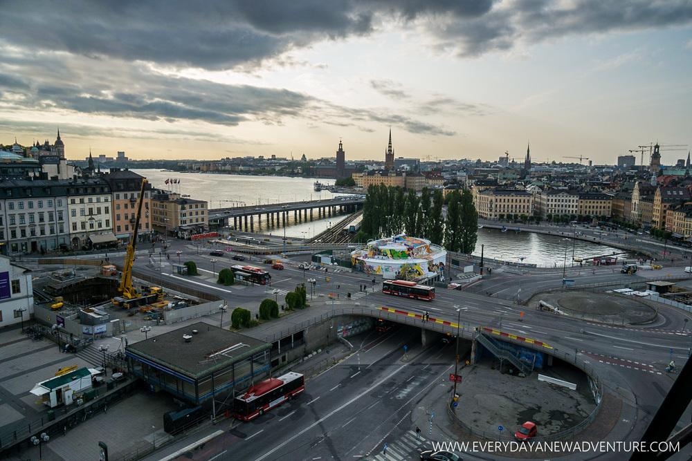 [SqSp1500-050] Stockholm-00102.jpg