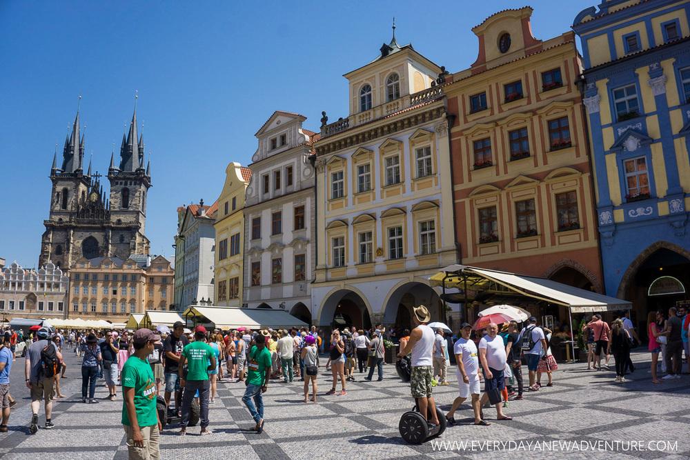 [SqSp1500-012] Prague-01846.jpg