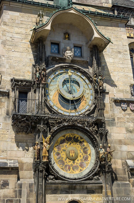 [SqSp1500-013] Prague-08568.jpg