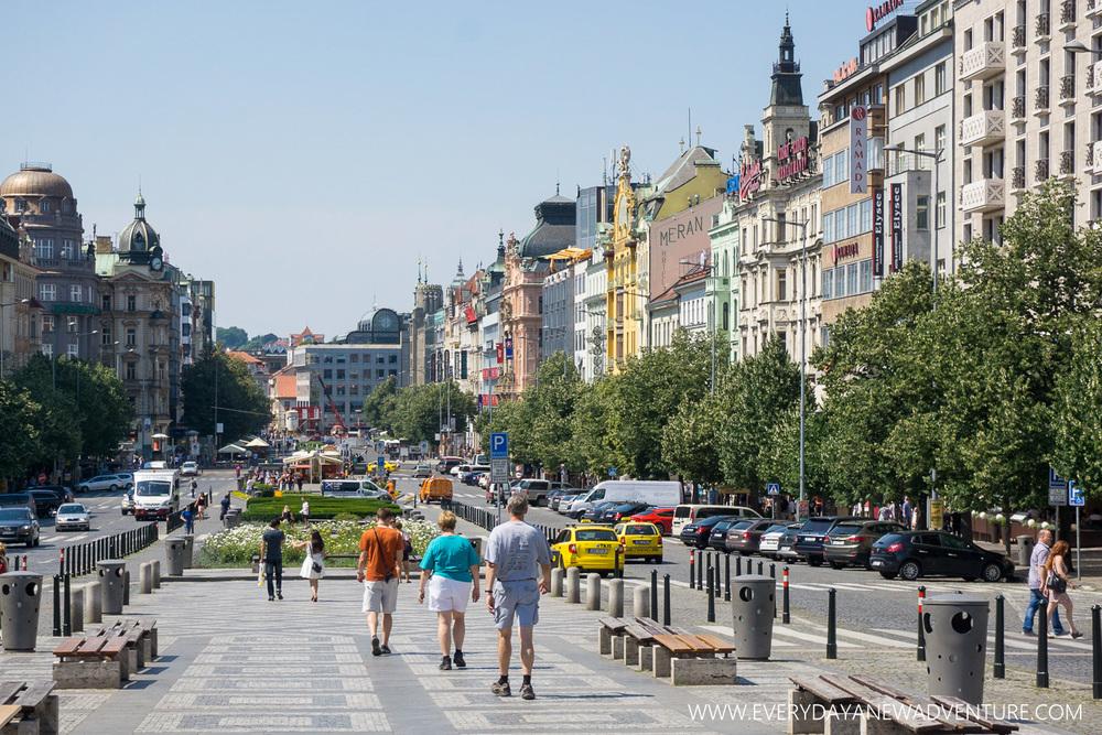 [SqSp1500-016] Prague-01865.jpg