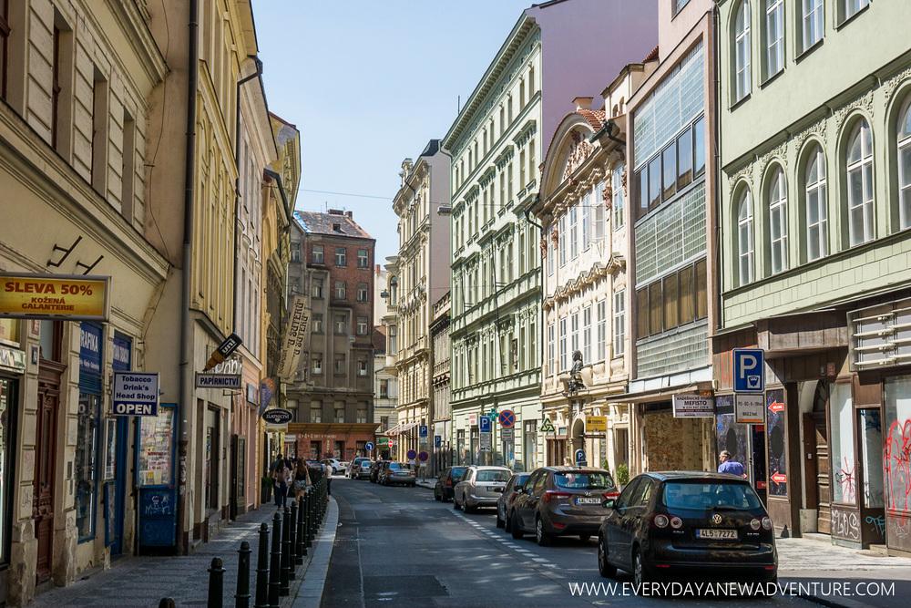 [SqSp1500-018] Prague-08611.jpg