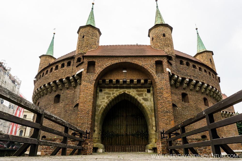 [SqSp1500-003] Krakow-01516.jpg