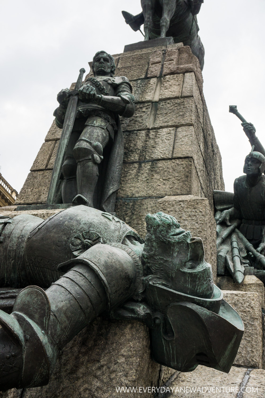 [SqSp1500-004] Krakow-01520.jpg