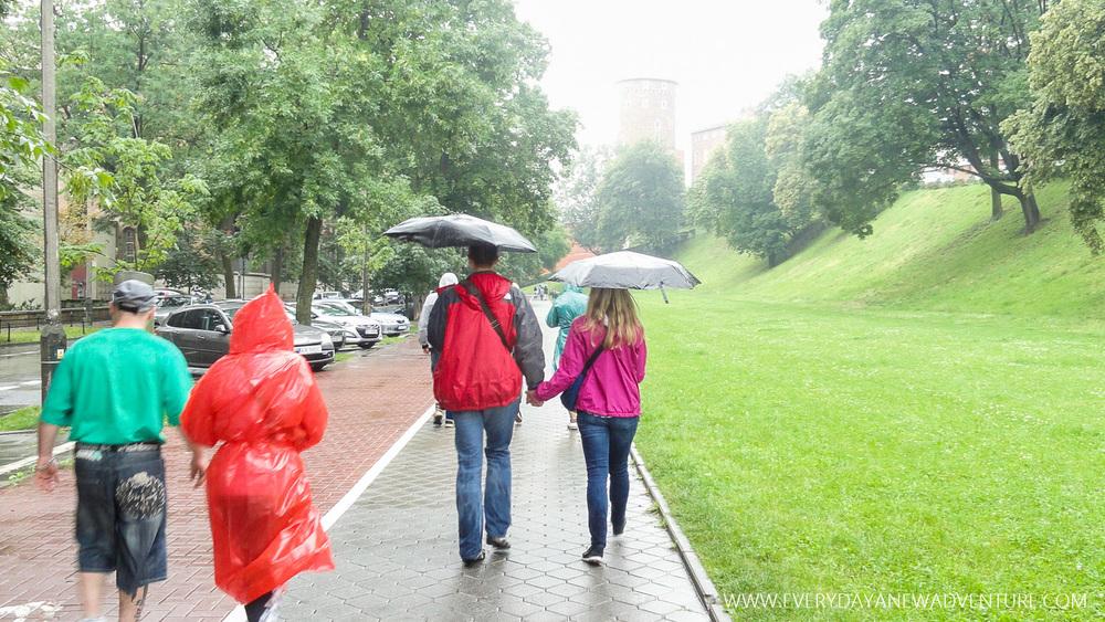 [SqSp1500-006] Krakow-01068.jpg