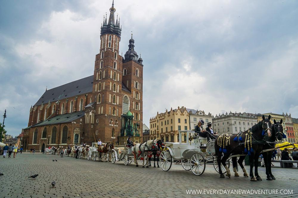 [SqSp1500-007] Krakow-07507.jpg
